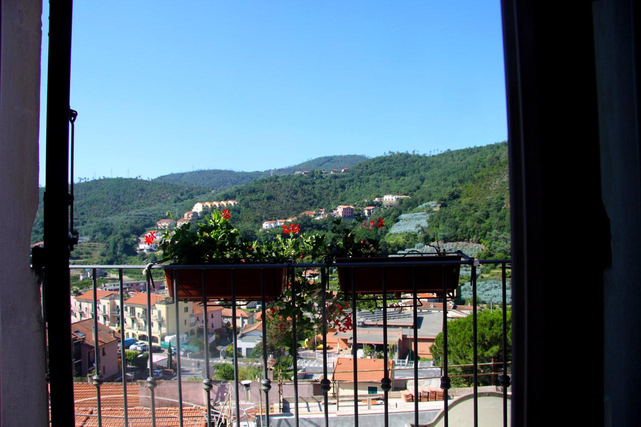 Hotel  Stelle Savona